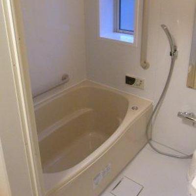 ■ 浴室改修工事 ■  ユニットバス入替え工事 / 洗面空間取り変更 etc