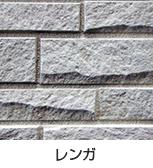 photo_design01