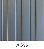 photo_design04