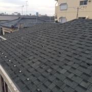 屋根・外装工事