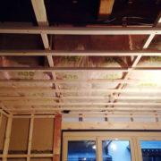 新潟市西区 住宅改修工事