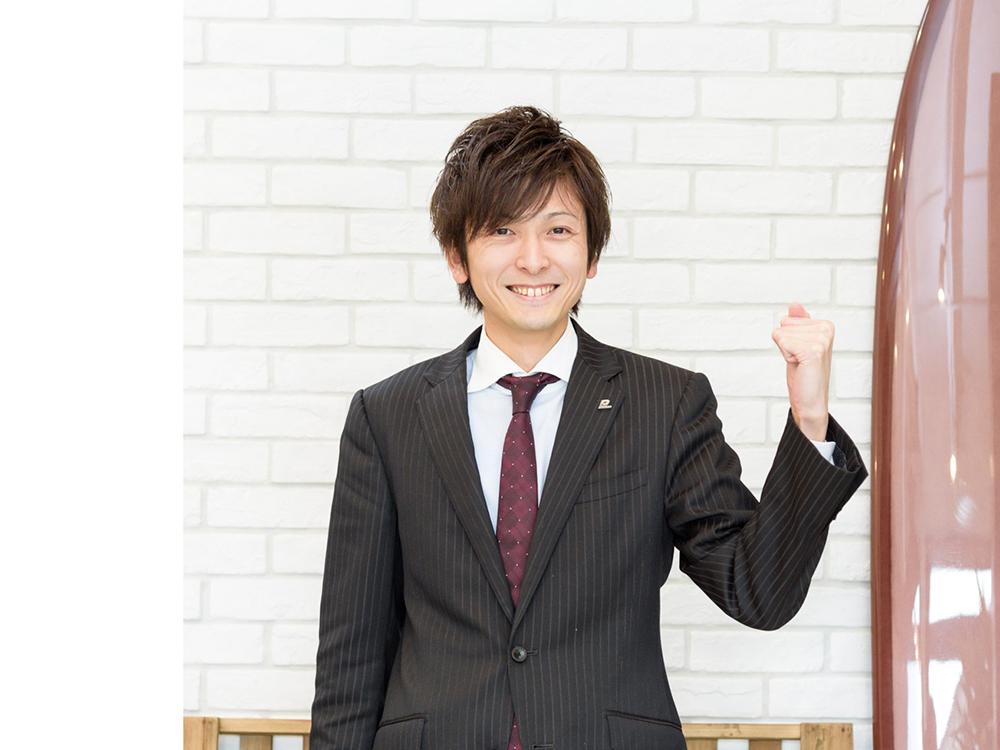 田中 雄太